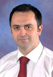 Dr stom Aleksandar Martic DENT IN PLUS Kraljevo