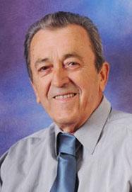 Dr spec. Zdravko Martić